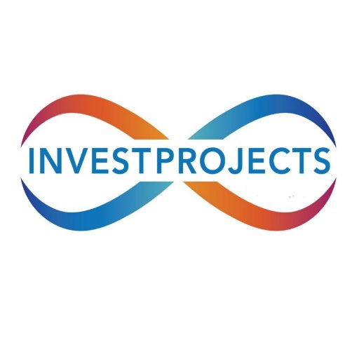 INVESTPROJECTS