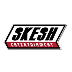 Skesh Entertainment