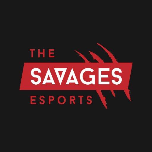 @TheSavagesGG