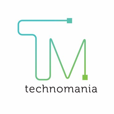 TechnoMania on Twitter: