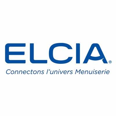 elcia_fr