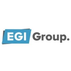 @EGI_Group