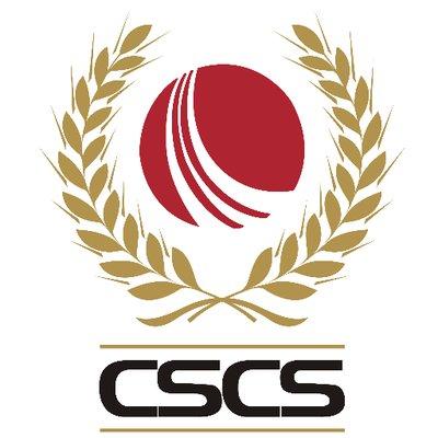 Chhattisgarh Cricket (@CricketCSCS)   Twitter