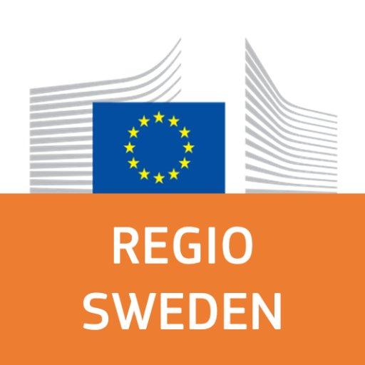 @RegioSweden