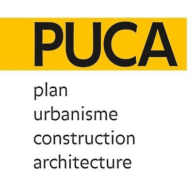 popsu_puca