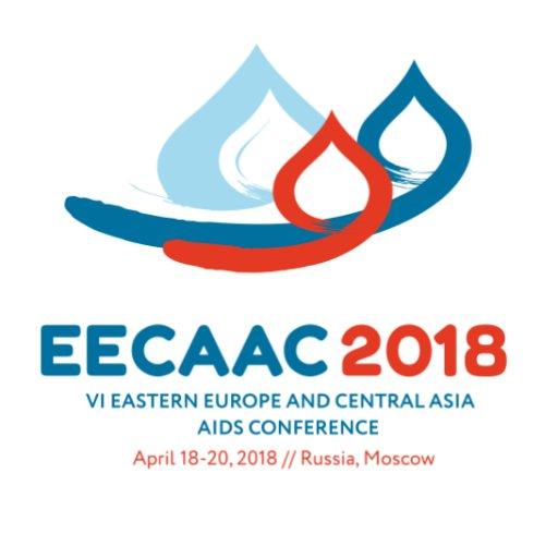 @EECAAC_official
