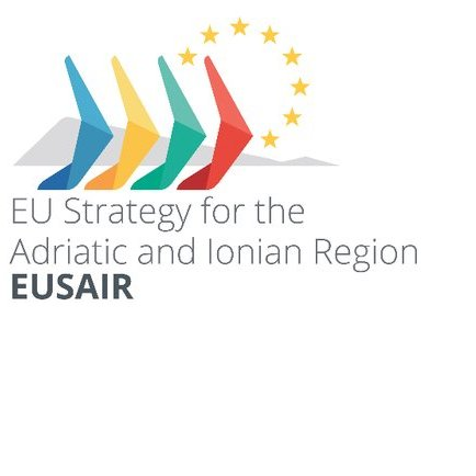 EUSAIR