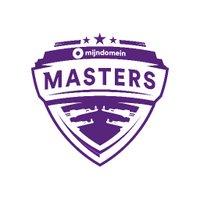 Mijndomein Masters