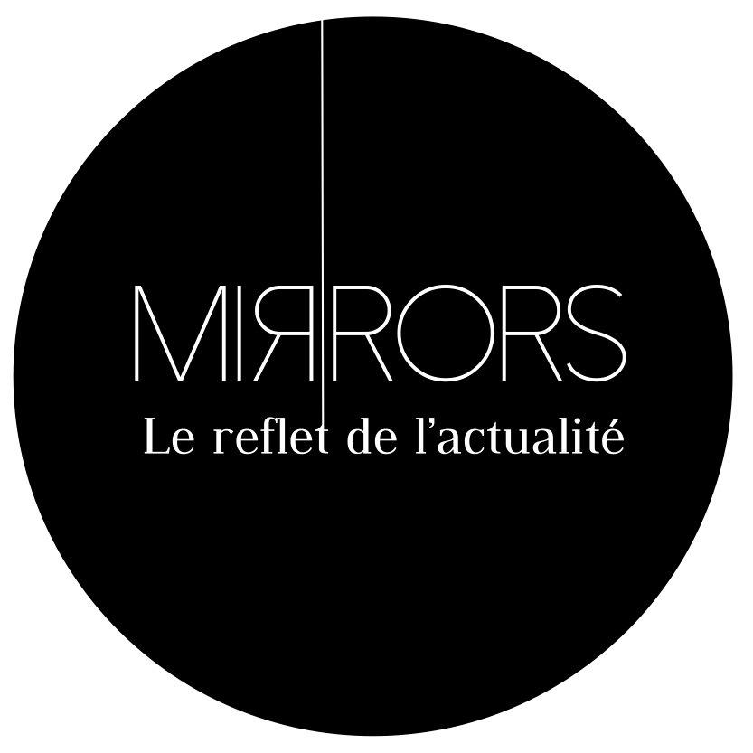 Mirrors Mag