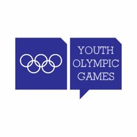 Youth Olympic Games | Social Profile