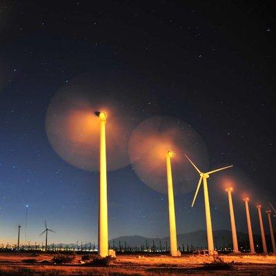 Aratus Renewable Renewablearatus