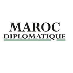 marocdiplomatique