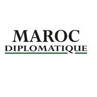 marocdiplomatique (@mrcdiplomatique )