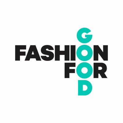 fashion for good fashionforgood twitter