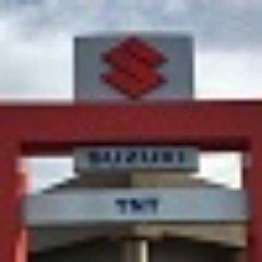 TNT Suzuki & Marine on Twitter: