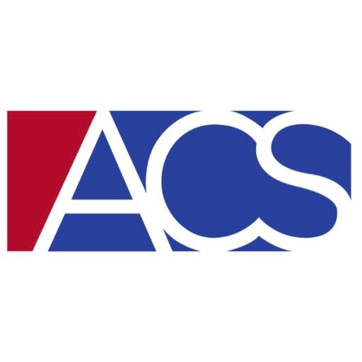 ACS Chapters