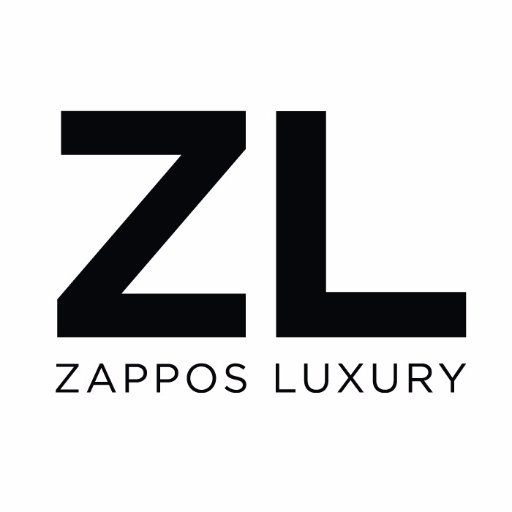 f201bd34731 Zappos Luxury ( ZapposLuxury)