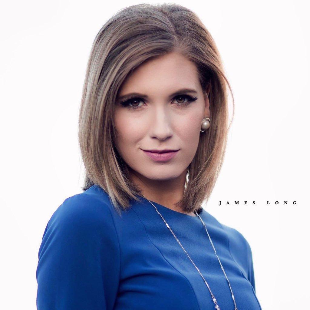 Jessica Lebel