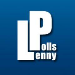 Lenny ⭐️ Polls