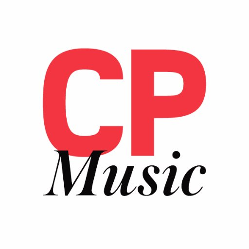 city pages music
