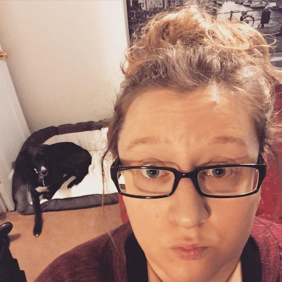 Jennifer Qualls On Twitter Rick Morty Is The Best Show On Tv Rickandmorty Garmanarnar Justinroiland Danharmon Picklerick Huntingavampirewithmygrandkids Https T Co R7gffuqf36