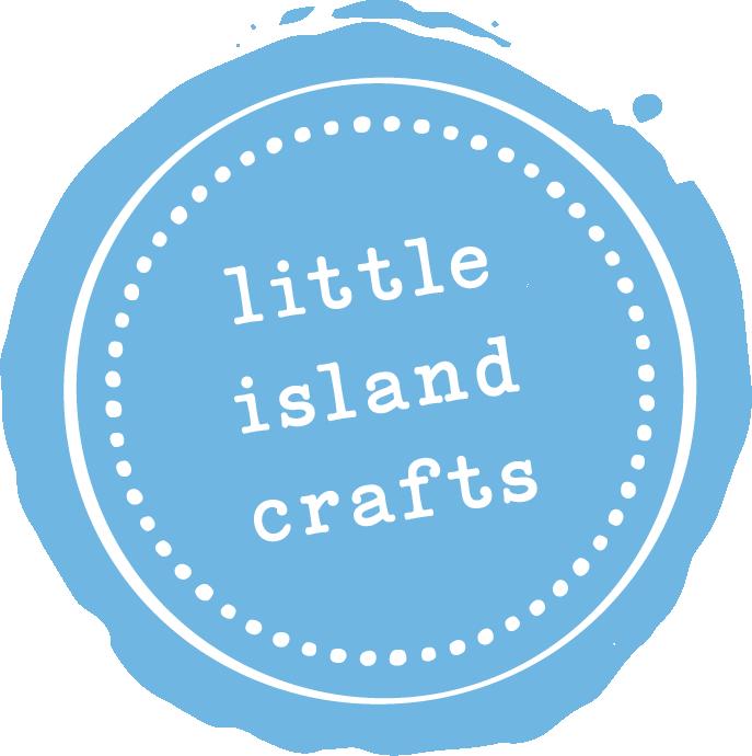 little island crafts