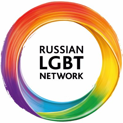 Russian Network 88