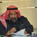 محمد العبد زيدان (@0w6jQi8srOQJepu) Twitter
