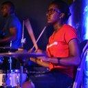 Pamela Drums Liriano