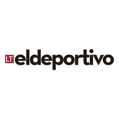 eldeportivolt