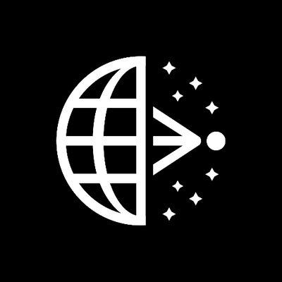 event horizon scope