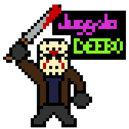 JuggaloDeebo Gaming