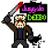 @JuggaloDeebo Profile picture
