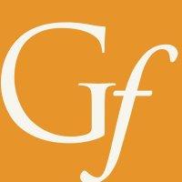Gates United States (@GatesUS) Twitter profile photo
