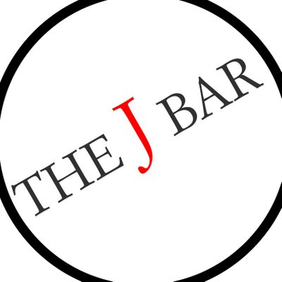 a125df469 The JBar (@JBar_Athens)   Twitter