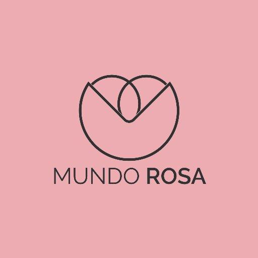 @Mundo_Rosa