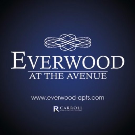 Everwood Apartments