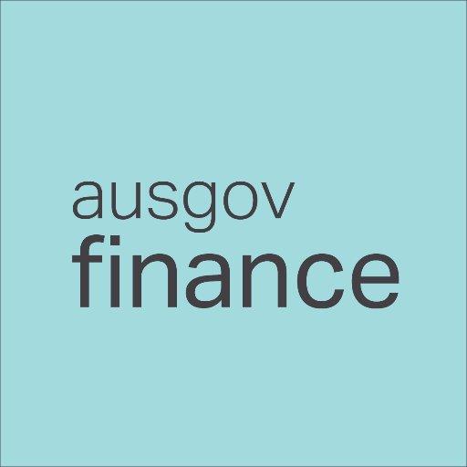 @AusGovFinance
