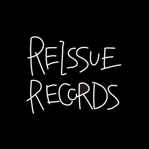 REISSUE RECORDS