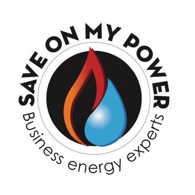 Save On My Power (@SaveOnMyPower) Twitter profile photo