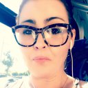 Ashley Easley - @fd1d8661abcd43e - Twitter