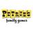 PetriesFG's avatar