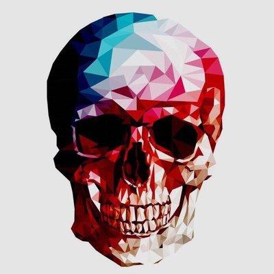 _DANYA98 Twitter Profile Image