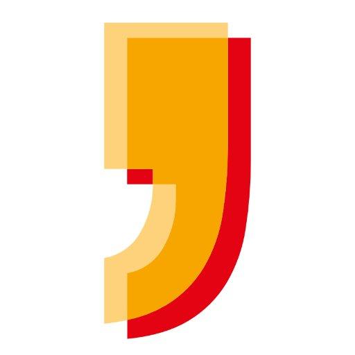 le_jerriais
