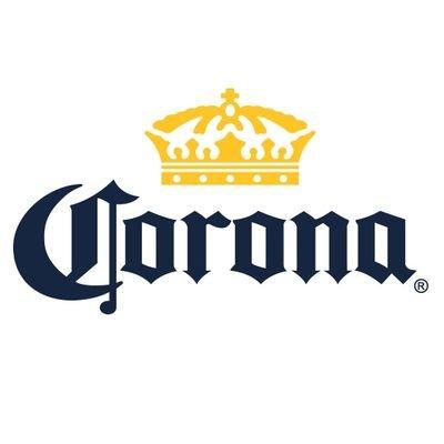@CoronaIndia
