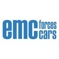 EMC Forces Cars