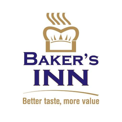@BakersInnZW