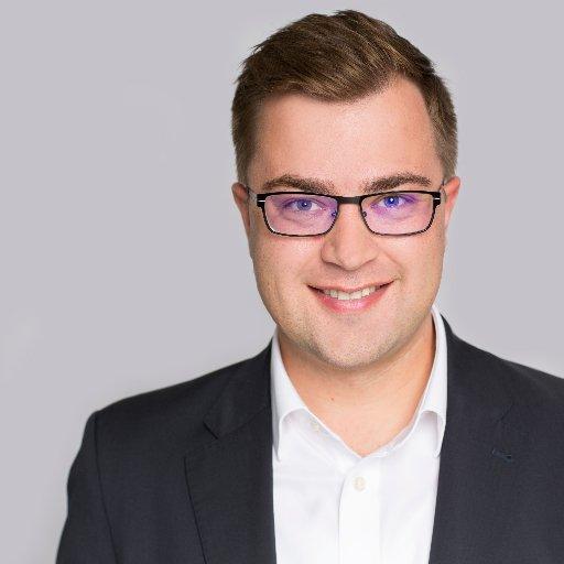 Christian van Ledden