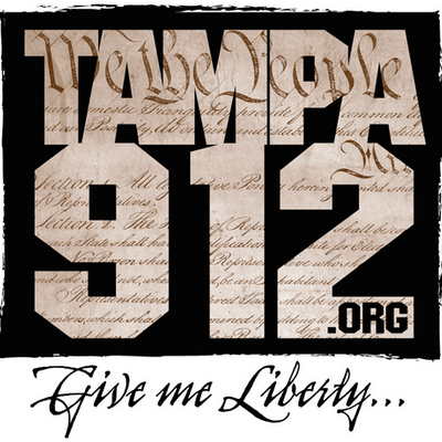912 project Listen to the glenn beck program, monday through friday, 9am-12pm est.