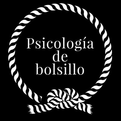 Frases De Psicología At Psifrases Twitter